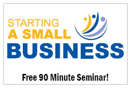 Access to Professionals | London Ontario Small Business Centre