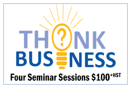 Think Business Series